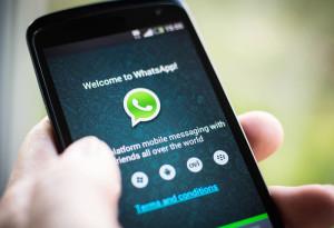 celular para whatsapp