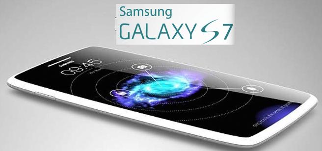 samsung galaxy s7 comprar