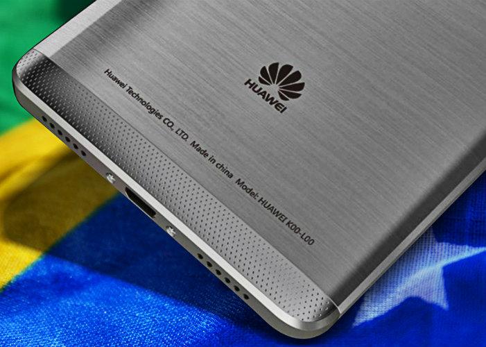 Huawei-Kiwi