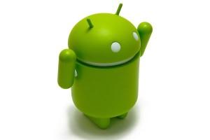 Ao atualizar o Android, é possível prevenir falhas de segurança. (Foto: Divulgação)