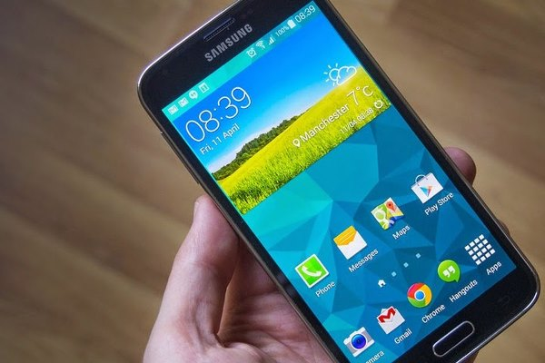 Samsung galaxy J2 tudo sobre ele! 1