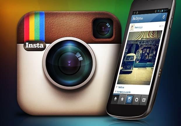 baixar instagram