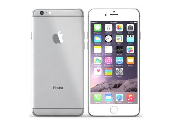 Comprar iPhone 6 ainda vale a pena! (Foto: Divulgação)