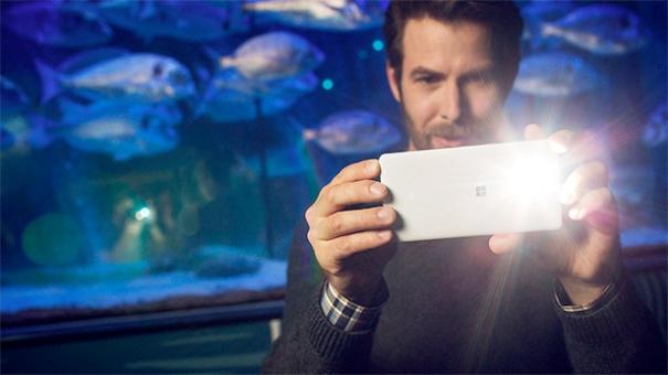 Microsoft Surface Phone tudo sobre essa novidade 1