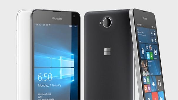 A Microsoft vai lançar o Surface Phone em 2017. (Foto: Divulgação)