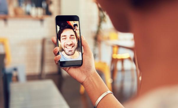 videochamadas-qual-o-melhor-app-saiba-agora-1