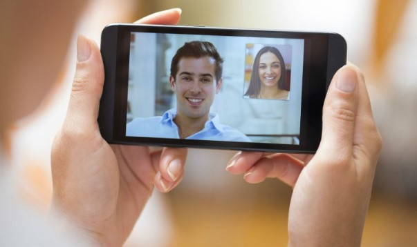 videochamadas-qual-o-melhor-app-saiba-agora
