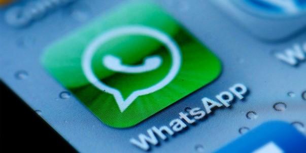 Whatsapp mostrar quem adicionou É golpe!