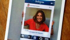 instagram nao abre