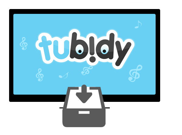 tubidy songs download
