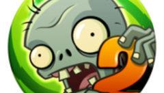 Plants vc Zombies 2 vem com novas atualizações e novidades para seus jogadores.