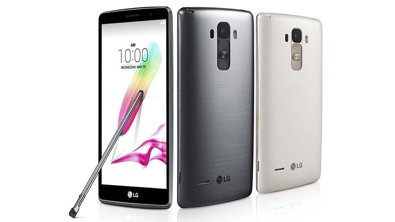 os melhores celulares do ano   celular